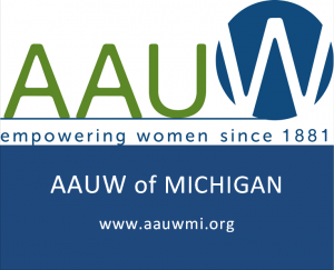 aauwmi_logo_web_address