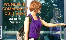 community colleges-280x170-1367011736