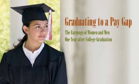 graduating-to-a-pay-gap-the-280x170