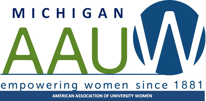 aauw_mi_trans_expanded2