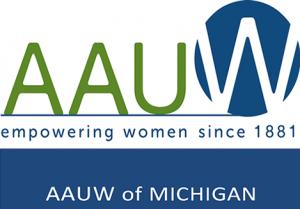 AAUWMI_twitter_logo
