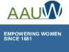 AAUW of Michigan