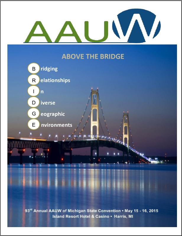 aauwmi_2015_prg_cover