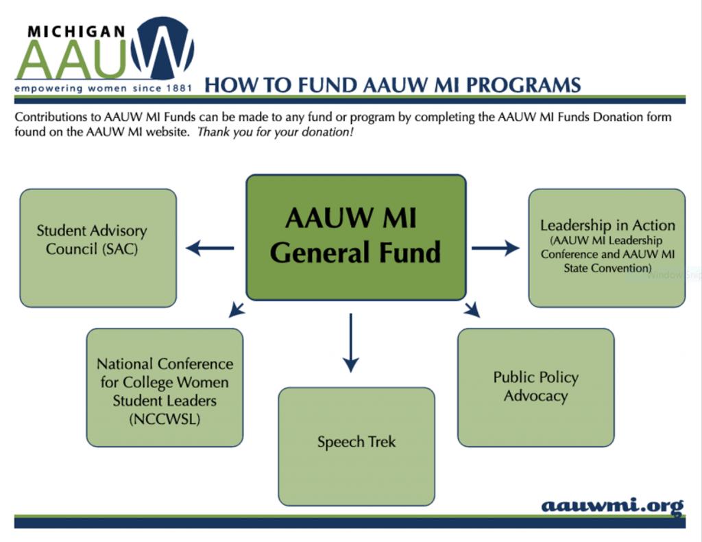 AAUWMI-Funds-diagram